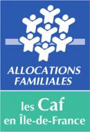 Les CAF d'Île-de-France